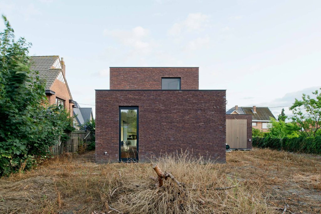 Nieuwestraat-04.jpg