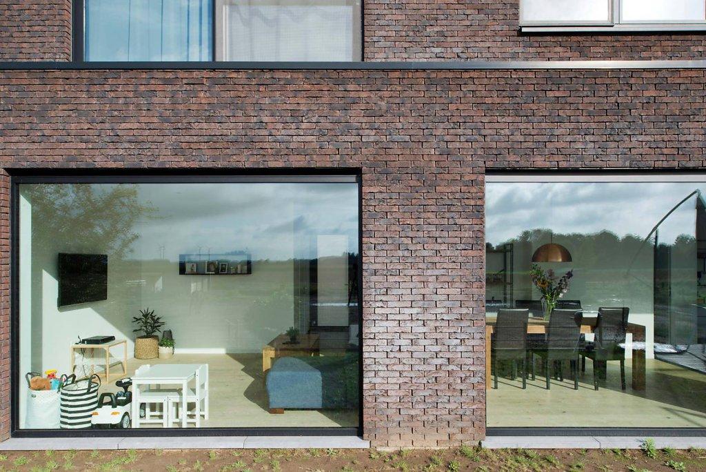 Staakstraat-09.jpg